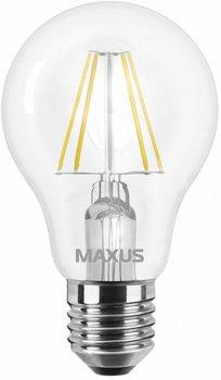 Світлодіодна лампа MAXUS A60 FM 7W 3000K 220V E27 (1-LED-571)