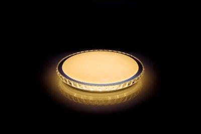 Світлодіодний світильник на пульті керування Brixoll 70W (CNT-70W-13)