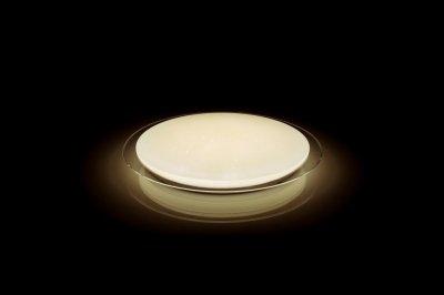 Світлодіодний світильник на пульті керування Brixoll 70W (CNT-70W-02)