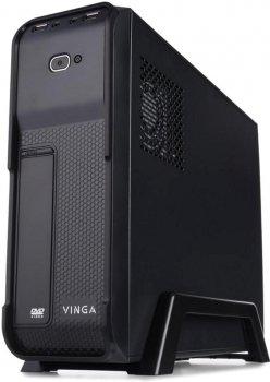Корпус Vinga CS308B