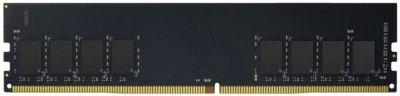 Оперативна пам'ять Exceleram DDR4-2800 8192MB PC4-22400 (E40828A)