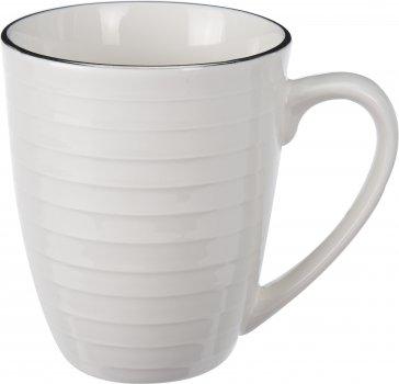 Чашка La Cucina 340 мл (DN1900040)