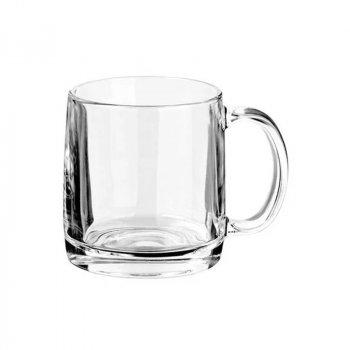 Чашка ОСЗ Нордик 380 мл 13с1677