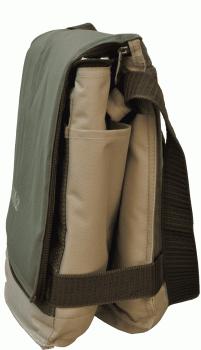 Термосумка для пікніка, подорожей Ranger HB5-XL (RA 9907)