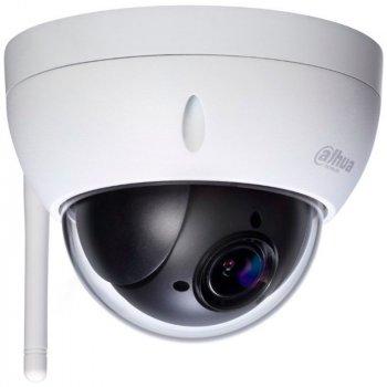 IP-камера Dahua DH-SD22404T-GN-W