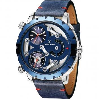 Часы Daniel Klein DK11303-2 (DK11303-2)