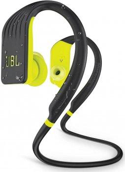 Навушники JBL Endurance Jump Black/Yellow (JBLENDURJUMPBNL)