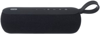 Акустична система Ergo BTS-720 Black