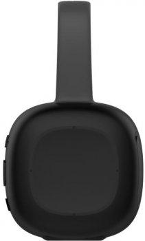 Акустична система Havit HV-E5 Bluetooth Black-Gray