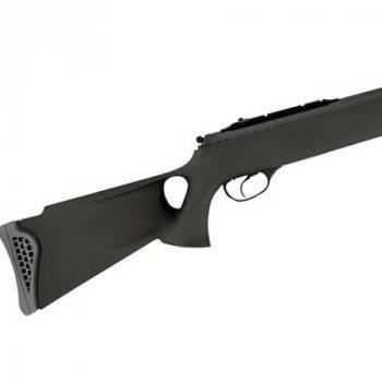 Пневматическая винтовка Hatsan 125 TH с усиленной газовой пружиной