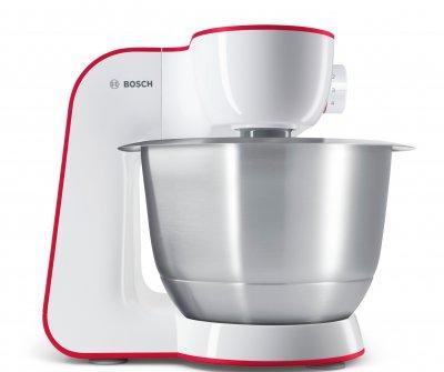 Кухонная машина BOSCH MUM54R00