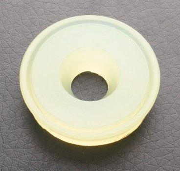 Манжет на Gamo 1250 поліуретан