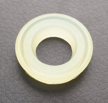 Манжет на Gamo 440 поліуретан