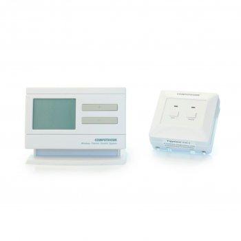 Термостат кімнатний Computherm Q7 RF