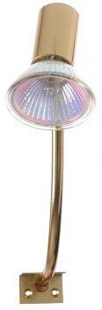 Настінний світильник Brille HSL-05 PB (183708)