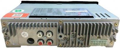 Автомагнитола Digital DCA-014B