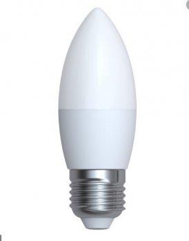 Лампа Lemanso св-ва 7W C37 E27 700LM 6500K 175-265V / LM3044