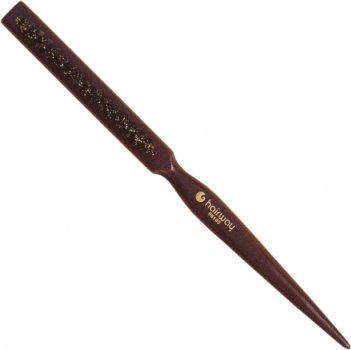 Щетка Hairway для начеса (08100) (4250395402255)