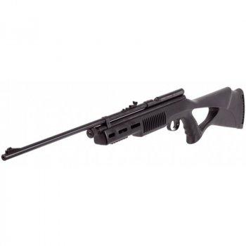 Пневматична гвинтівка Beeman QB-78S (Балон СО2)