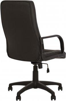 Крісло Новий Стиль Orman KD TILT PL64 ECO-30