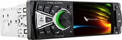 Автомагнитола Falcon STC-4108