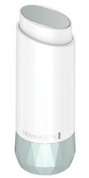 Триммер REMINGTON REVEAL MPT3900