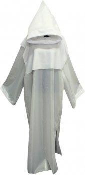 Балахон Seta Decor Инквизитор 16-807 Белый (2000044033017)