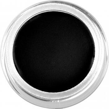 Помада для брів Hean Eyebrow pomade 13 чорний графіт 2 г (5907474432120)