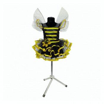 Платье Пчелка детское SETA Decor 16-1010-S