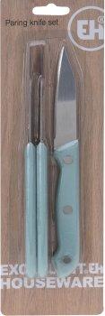 Нож Excellent Houseware 3 предмета (404000840_mint)