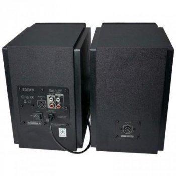 Акустична система Edifier R1700BT Black