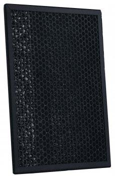 Вугільний фільтр Hyundai HPC40 для HP-40