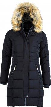 Куртка Northland Milana Mantel 02-09211_1
