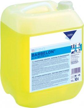 Средство для мытья полов Kleen Purgatis Barbelon 10 л (121.772)