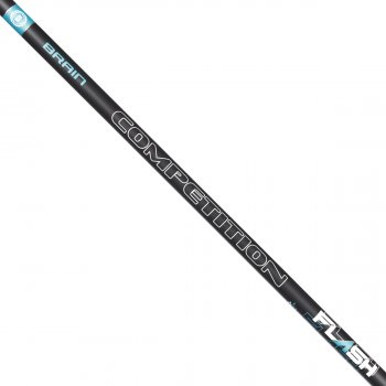 Удилище Brain Flash Pole 7.90 м (18584286)
