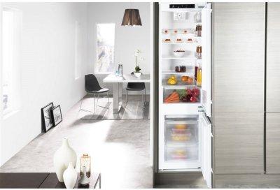 Холодильник WHIRLPOOL ART 9814/A+SF