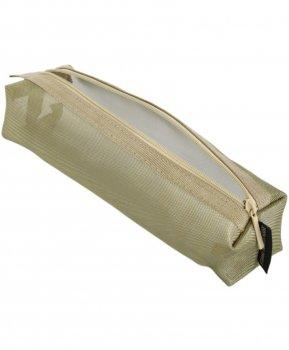 Текстильный пенал TRAUM 7140-11