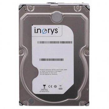 "Жорстку диск 3.5"" 160Gb i.norys (INO-IHDD0160S2-D1-7208)"