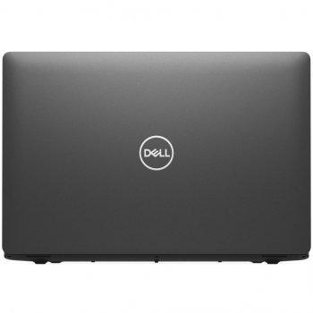 Ноутбук Dell Latitude 5500 (N005L550015EMEA_U)