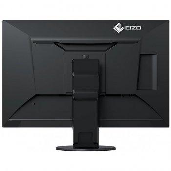 Монітор EIZO EV2456-BK