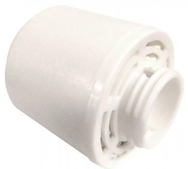 Фільтр для зволожувача повітря COOPER&HUNTER CH-2530/2630/3545