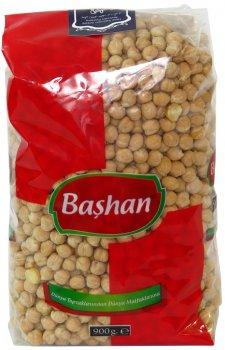 Нут Bashan №8 900 г (8697686879154)