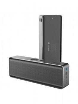 Колонка ROCK Mubox Bluetooth Speaker
