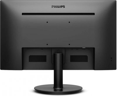 """Монітор 23.8"""" Philips 242V8A /01/00"""