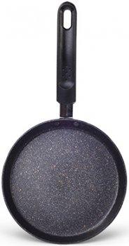 Сковорода для млинців Fissman Promo 18 см (14991)