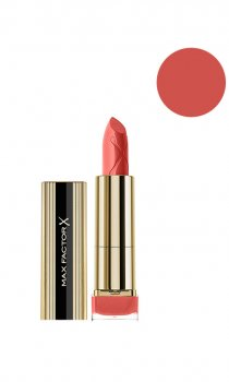Max Factor Colour Elixir Moisture Lipstick Помада для губ 050 Pink Brendy 3 мл Код 26177