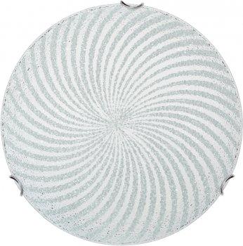 Світильник настінно-стельовий Декора Діона 24930 (DE-47793)