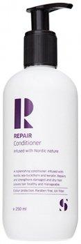Кондиционер InShape Repair Conditioner для восстановления волос 250 мл (7350078000147)