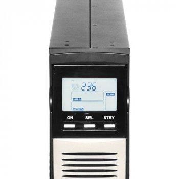 Джерело безперебійного живлення Sentinel Dual (Low Power) SDH 2200 ER