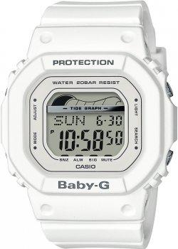 Жіночий годинник CASIO BLX-560-7ER